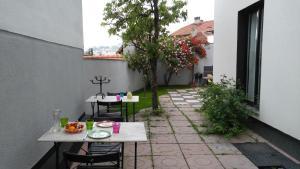 Secret Rooms Sarajevo - фото 2