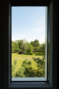 Hotel Giethoorn