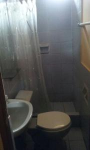 Hostel Chan Chan Inn, Pensionen  Trujillo - big - 3
