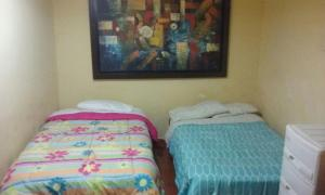 Hostel Chan Chan Inn, Affittacamere  Trujillo - big - 2