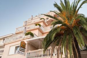 Villa Solaris - фото 26