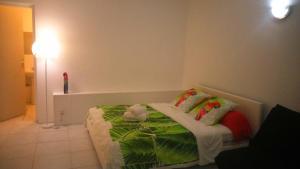 Le Havre Créole, Appartamenti  Mare Gaillard - big - 2