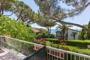 obrázek - Hotel Costa Verde