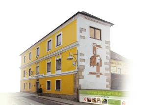 Gasthof Kreuzmayr