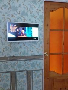 obrázek - Mini-hotel na Letney