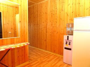 Marinka Guest House, Penzióny  Adler - big - 5