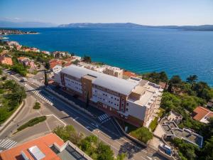 Crikvenica Residence Apartments & Rooms