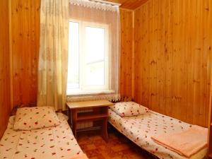 Marinka Guest House, Penzióny  Adler - big - 6