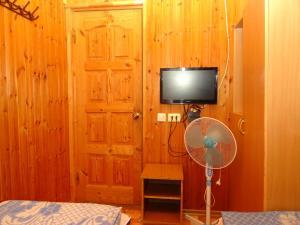 Marinka Guest House, Affittacamere  Adler - big - 7