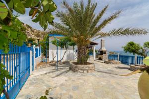 Casa d' Acqua, Holiday homes  Archangelos - big - 3