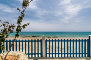 Casa d' Acqua, Holiday homes  Archangelos - big - 5