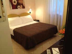 Hotel Numi & Medusa, Отели  Чезенатико - big - 8