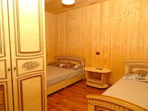 Marinka Guest House, Affittacamere  Adler - big - 11
