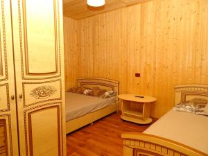 Marinka Guest House, Penzióny  Adler - big - 11