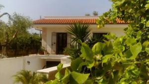 obrázek - villa Maya