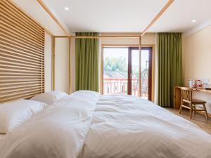 Xi Xiang Ji Guesthouse