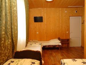 Marinka Guest House, Affittacamere  Adler - big - 13