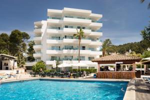 obrázek - OLA Apartamentos Bouganvillia