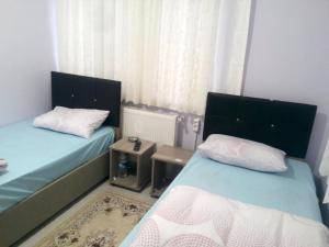 Butik Hotel Golcuk