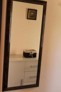 Apartment Ruby, Апартаменты  Mandre - big - 41