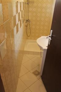 Apartment Ruby, Апартаменты  Mandre - big - 40
