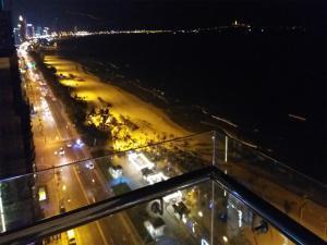 Adamo Hotel, Отели  Дананг - big - 85