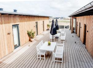 Guesthouse Klitmøller