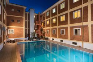 obrázek - Hotel Citti