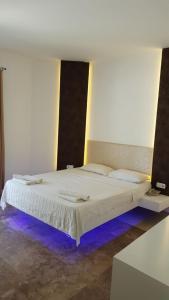 obrázek - Safir Hotel