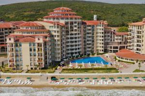 Andalusia Beach & Spa Hotel All Inclusive