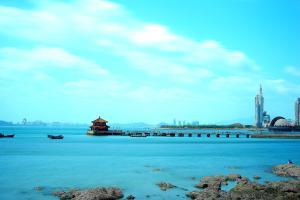 obrázek - Shengfeng Hostel