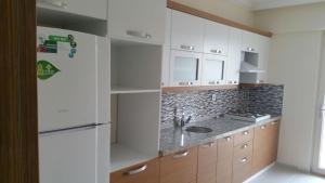Marmara Apart, Appartamenti  Yalova - big - 2