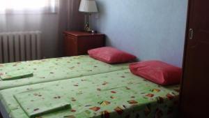 obrázek - Hotel Apelsin