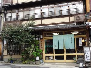 Тоёока - Yamatoya