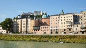 obrázek - Radisson Blu Hotel Altstadt