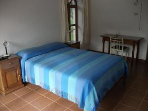 Sol de la Frontera, Hotels  Namballe - big - 2