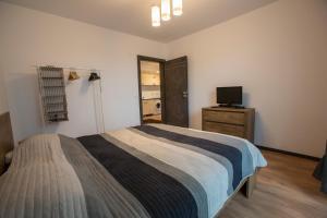 Boson Rent Apartament Sibiu, Apartmány  Sibiu - big - 3
