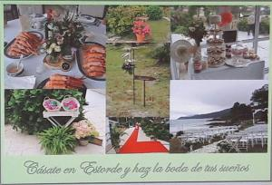 obrázek - Playa de Estorde
