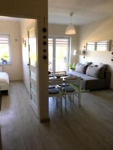 Apartament Dolina Wodna