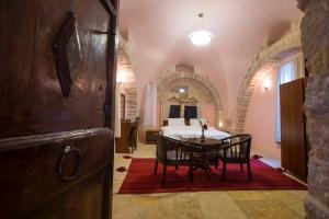 Hosh Al-Syrian Guesthouse, Hotels  Bethlehem - big - 19