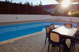 obrázek - Apartments Alineris