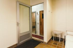 MC Flats Country Residence Service