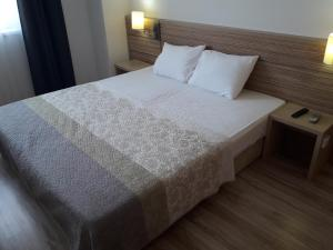 Bucharest Residence Apartment