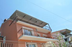 Apartment Oriana I