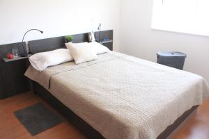 Cozy Apartment Vila do Bispo