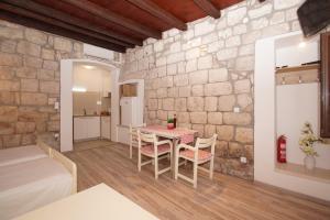 Apartment Chupa
