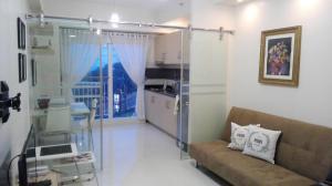 Eunickah's Condo Rentals, Apartmanok  Tagaytay - big - 3