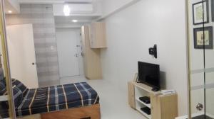 Eunickah's Condo Rentals, Apartmanok  Tagaytay - big - 19