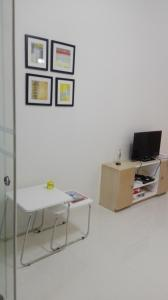 Eunickah's Condo Rentals, Apartmanok  Tagaytay - big - 75
