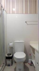 Eunickah's Condo Rentals, Apartmanok  Tagaytay - big - 78